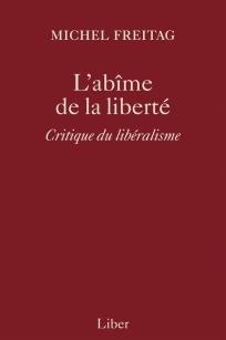 CV Abimeliberte.qxd