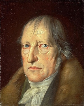 Hegel_by_Schlesinger